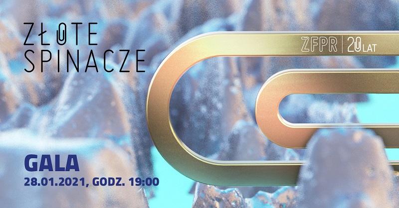 Gala_Zlote_Spinacze
