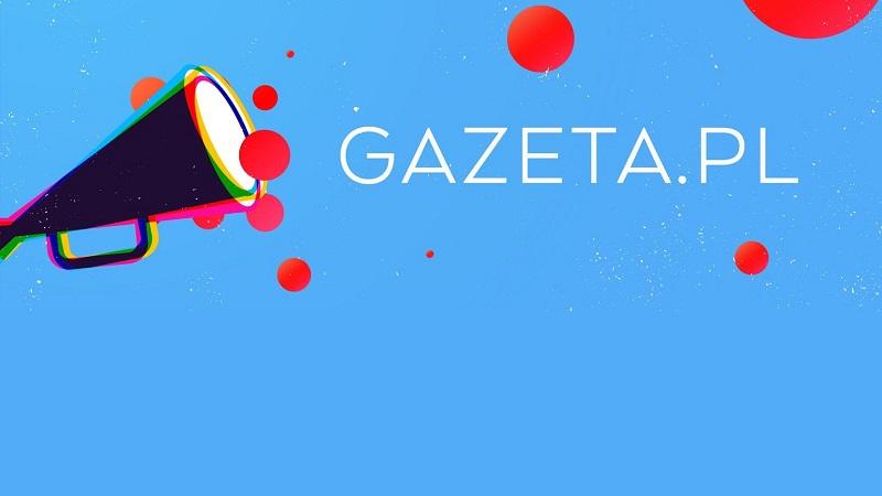 Gazeta.pl_deklaracja_2021