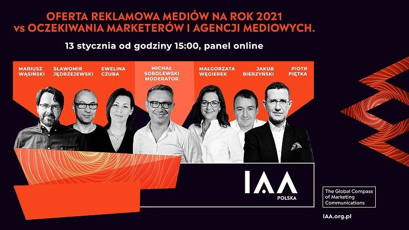 IAA_Polska_panel_grafika