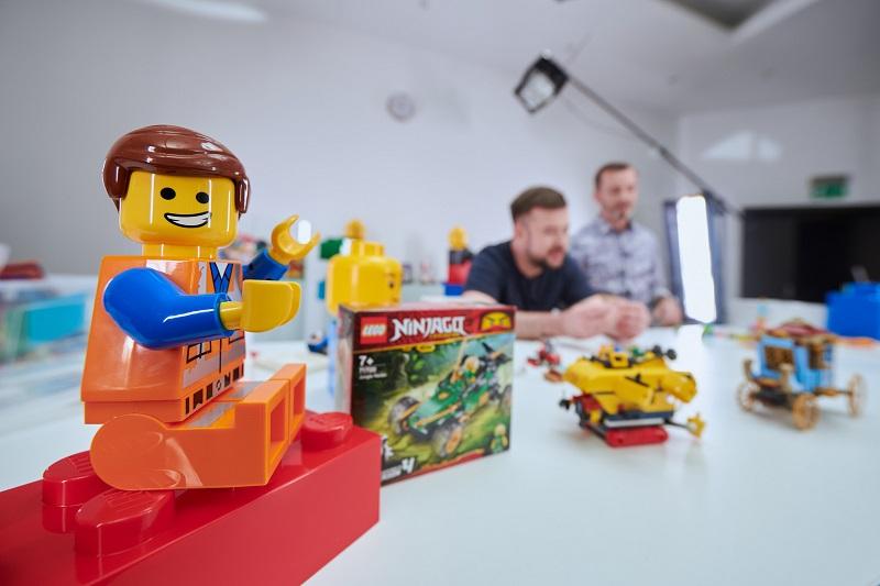 LEGO_Zielone Lekcje_3