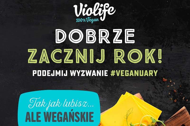 Violife_Veganuary