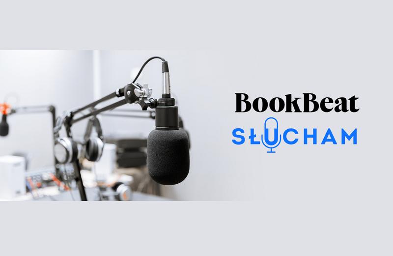 bookbeatslucham_grafika