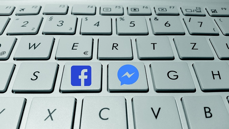 keyboard-1804326_1280