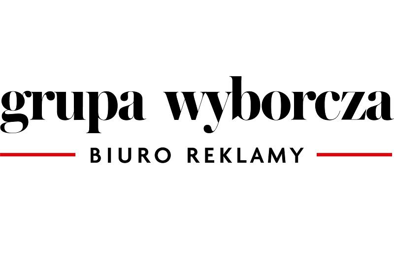 logo-grupa-wyborcza-biuro-reklamy