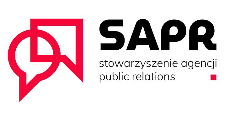 SAPR_logo