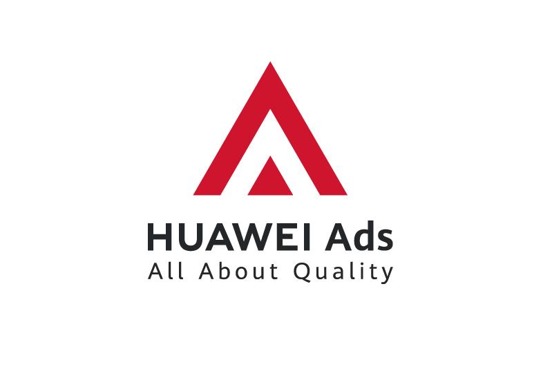 Huawei Ads