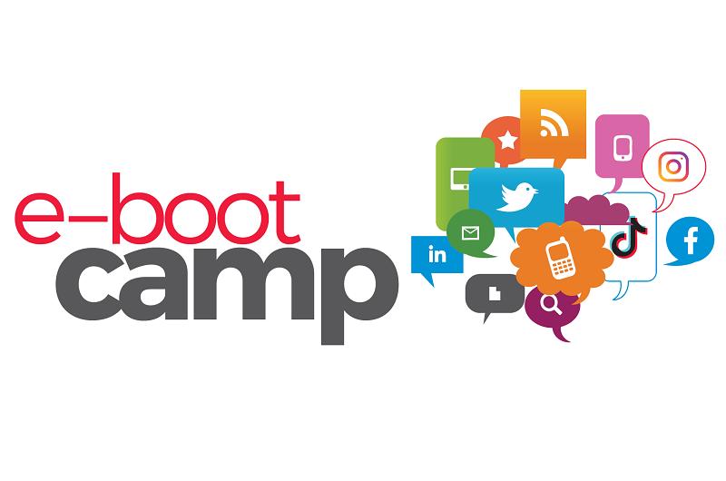e_bootcamp_logo