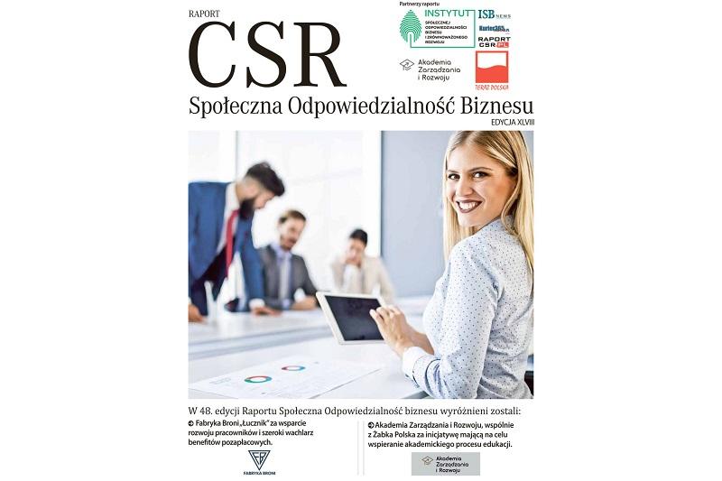 48-edycja-wyroznien-Raportu-CSR-okladka