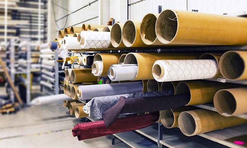 rolls-of-fabric-1767504_1280