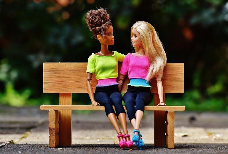 barbie-1640756_1280